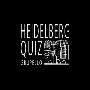 Heidelberg-Quiz